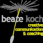Logo BKoch