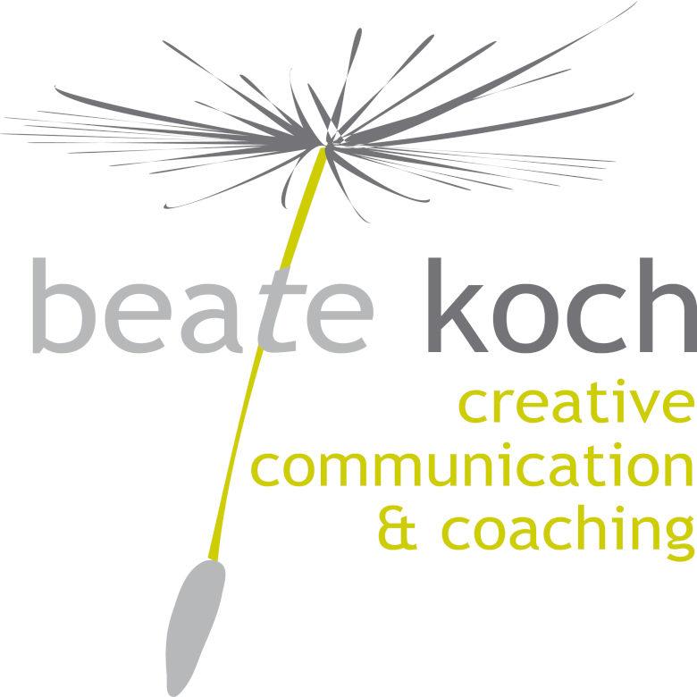 beate koch | beratung & coaching